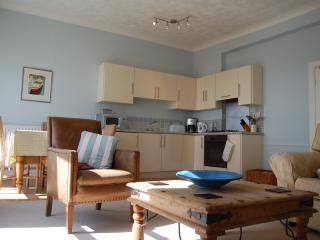 Apartment 105, Weymouth