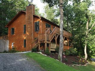 Crescent Dream a great family retreat just minutes from the Parkway
