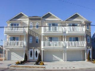 334 20th Avenue, NWW, North Wildwood