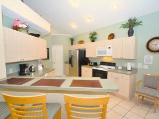 Windsor Palms Resort/HV2417, Four Corners