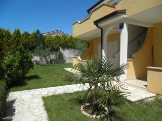 APARTMENT VERDE - UMAG