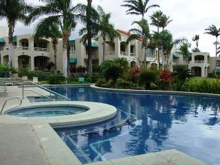 Palms at Wailea #2108 Gorgeous Unit 1Bd 2 Ba  Great Rates!