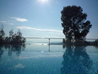 Villa Maestrali, Skiathos
