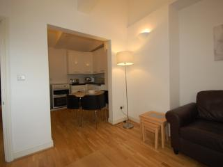 Apartment 2 Royal Ballet - 3 double bed apartment, Londres