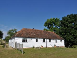 Prawles Coach House Barn