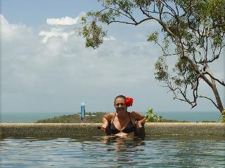 Coral Sea Retreat B&B, Port Douglas