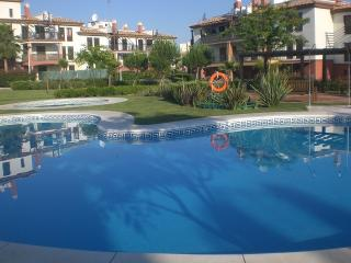 Apartment Costa Esuri - Golf