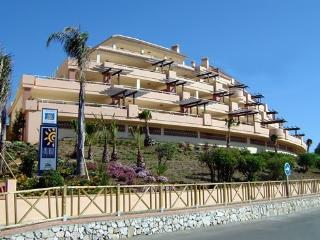 Malibu Mansions, Fuengirola