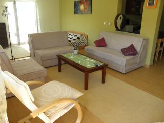 Studio apartment Mostar