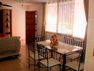 Beautiful 3 bed top location SE/12, Adeje