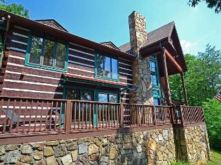 958 Five Star Lodge, Gatlinburg