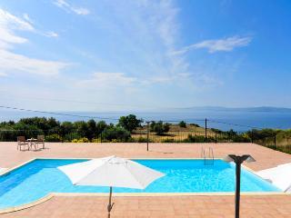 Villa Katelios