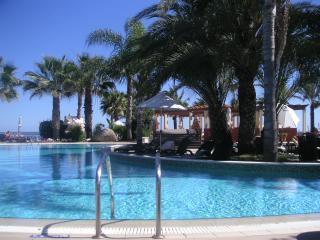 Royal Savoy Resort Hotel, Funchal