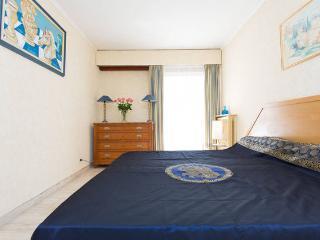 appartement 3 Pièce au bord de mer de Cannes