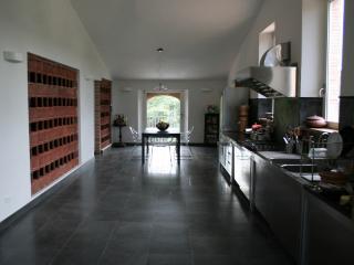 Wonderfoul house MANDOLATO, Lucca
