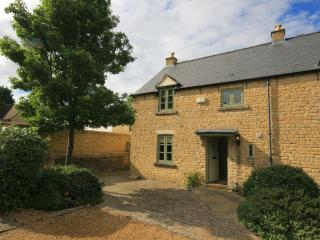 Landgate Cottage, Cotswolds