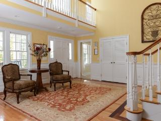 Spacious home in Osterville
