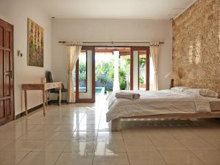 Deva Deyam - private villa,  Nusa Dua