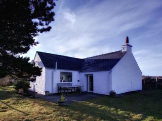 Seaside Cottage, Isle of Harris