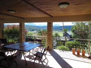 Ons Werf Self-catering House., Mossel Bay