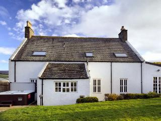 Hillview Cottage
