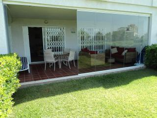 Casa Poppy, Mijas
