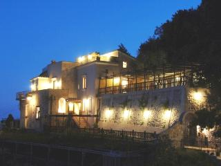 Villa Amalfitano - Amalfi - Amalfi coast