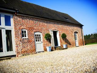 APPLEseed Brailsford Barns Ashbourne