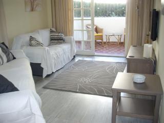 La Quinta 1 Bedroom, Benalmadena
