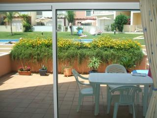 Apartment 103, Vilamoura