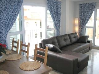 Superb 2 Bedroomed, Almerimar