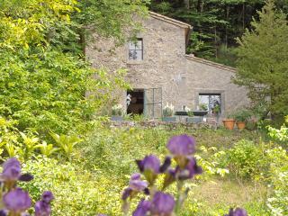 Casa Gallinaio, Montalcino