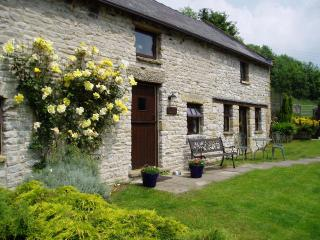 Monks Memories, Monks Retreat, Millers Dale