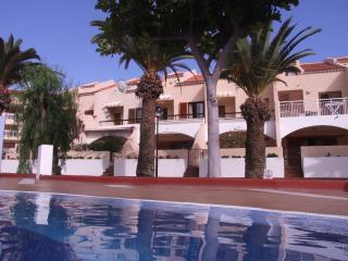The Villa, Playa de las Américas