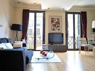 City Centre Art Deco B200, Barcelona