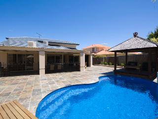 The Oasis, Joondalup