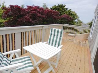 Beautiful & Private Home in East Orleans Near Nauset Beach