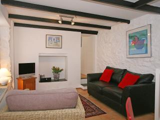 Figgy Cottage, St. Ives