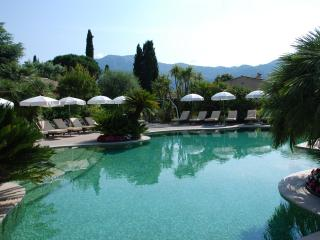 Domaine de Respelido**** 15km from the beaches, Carros