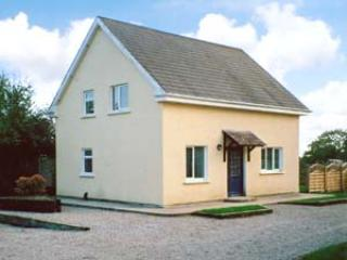 Adamstown - 8276, County Wexford