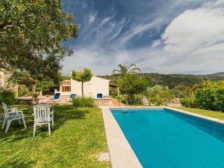 Pollensa holiday villa 329