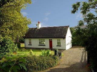 10- Woodenbridge, Avoca