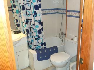 Bonito Apartamento en Tarragona Costa, Creixell