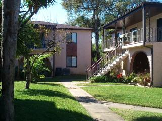 Affordable gem on the space coast, near to beaches, Melbourne