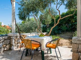 Apartment Franica - Olive Tree Terrace