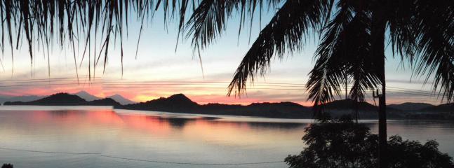 Pao Pao Bay