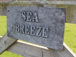 Seabreeze, Beadnell