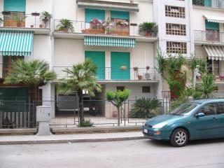 Appartamento vicino al centro e a 200mt dal mare, San Benedetto Del Tronto