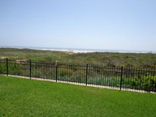 Marisol Condominiums Unit 104, South Padre Island
