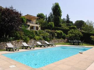 Private Pool 9 metre x 4.5 metre